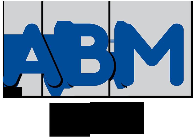 ABM Brasil